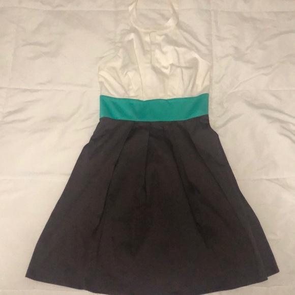Jessica Simpson Dresses & Skirts - Halter dress